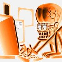 youix.bot
