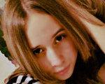 Ekaterina*)
