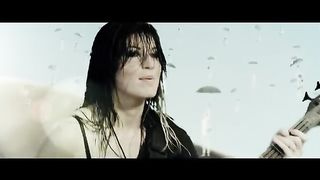 Sick Puppies - There's No Going Back