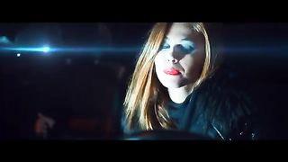 DJ Stylezz, DJ Rich-Art, Dzham - Get It Girl