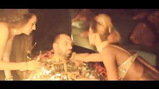 МС Рыбик & DJ Adamant feat. Alina Pash - Киев
