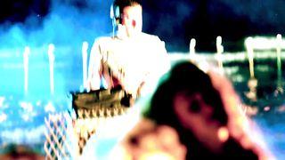 Samanta & Dj Olti ft. DDY Nunes - Pafundesi