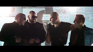 Pitbull - I'm Off That