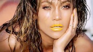 Jennifer Lopez, Pitbull  - Live It Up