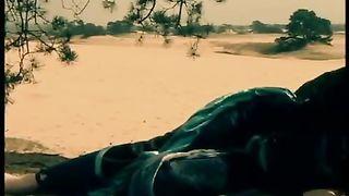 Epica - Solitary Ground