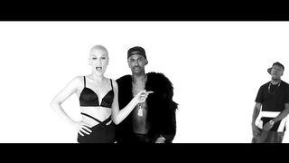 Jessie J feat. Big Sean, Dizzee Rascal - Wild