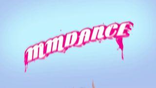 MMDANCE - Батя (аудиоверсия)