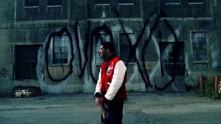Drake - Headlines