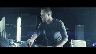 DJ Feel & Vadim Spark feat Chris Jones - So Lonely