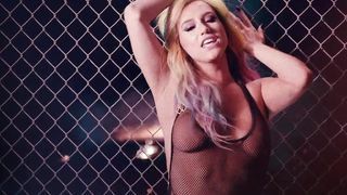 Kesha - Dirty Love