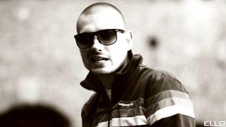 Pasha Whiteboy - Поджигай