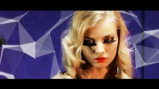 Demid Rezin feat. Paula P'Cay - Show Me
