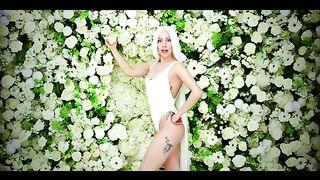 Lady Gaga - G.U.Y. (G.U.Y.-Only Version)