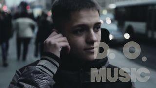 D.O.Music - Я улетел