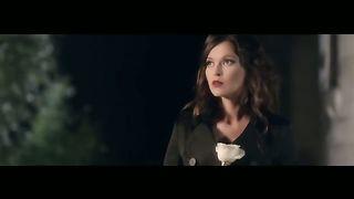 Анна Бурая - Лечу за тобою