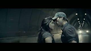 Enrique Iglesias feat. Descemer Bueno, Gente De Zona - Bailando