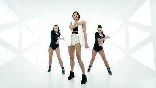 Sasha Lopez & Ale Blake feat. Broono - Kiss You