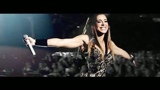Ани Лорак - Забирай рай (Ремикс)