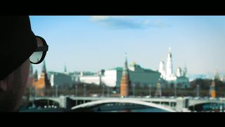 Птаха feat. Тато - Не Вернуть