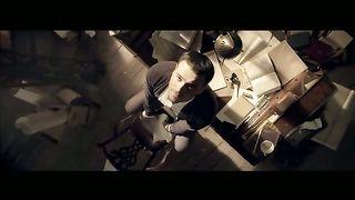 LOBODA feat. EMIN - Смотришь в небо (Трейлер)