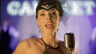 Sofya Skya - All Right