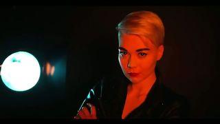 Саша Самойленко & TOMAS band - Идеальный Мир