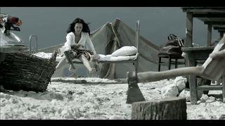 Виталий Аксёнов - Ветер долгожданный