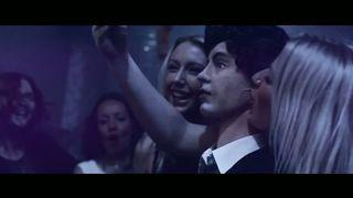 Galavant feat. Mary Jane Smith - World Of Dreams