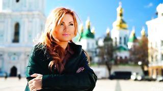 Lilu Vega feat Master - Тbilsi-Kiev