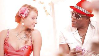 Виолетта Дядюра (VIA-Летта) feat. Пьер Нарцис - Лето