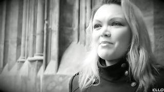 Наталья Онегина - Думай обо мне
