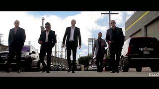 AVK ft. Lola Tatlyan - Время