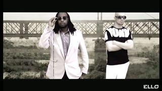 Godwin Kiwinda feat. Roman Polonsky - Without You