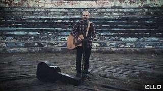 Алексей Каюков - Архивы