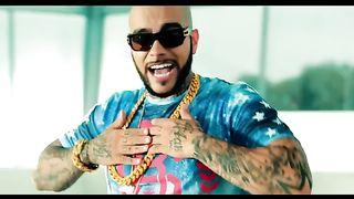 Timati feat. Flo Rida - I Don't Mind