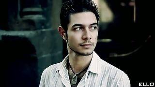 Nick - Egibyan