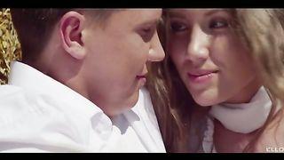 Андрей Шевченко - Я дышу тобой