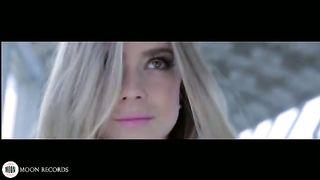 Лавика - Родные люди (Dj Melloffon Remix)