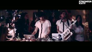 Jazzy Funk - Celebrate