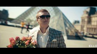 Антон Иванцов - Хочется любви