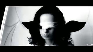 XES feat. Origa - Black Tears