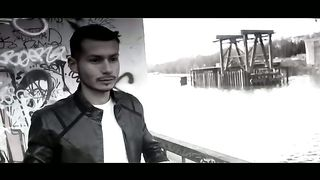 Дима Жгучий - Вдвоём