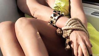 Assia Ahhatt - Poison Arrow (Ядовитая стрела)