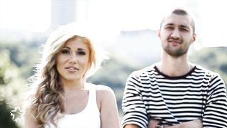 TITAN Brothers feat. Тамерлан и Алена Омаргалиева - Senile