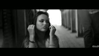 Ferdas Digital feat. Ange - Dive To Nowhere