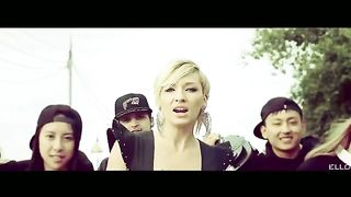 Zvezda - I Don't Want Cha