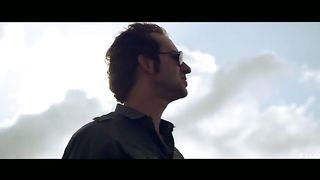 Мачете feat. BVSC Orquesta - Свобода и Любовь
