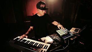 Steve Aoki feat. Waka Flocka Flame - Rage The Night Away (Enferno Live Remix)