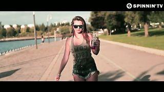 Kryder & Still Young ft. Duane Harden - Feels Like Summe