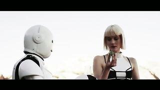 Tiesto feat. DBX - Light Years Away